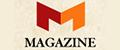 《工业计量》杂志社