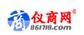 中国仪器仪表商情网